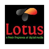 lotusindiatech