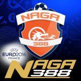 naga388agenbola