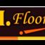 smfloor7