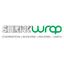 shrinkwrap
