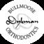 bullmooseorthodontics