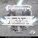 FLASHBACK(Sp)