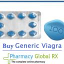Pharmacyglobalrx.com/generic-viagra