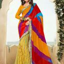 FashionFiza surat online sarees shopping
