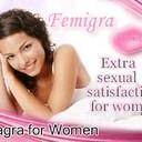femigra generic viagra