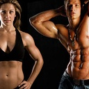 Anabolic-Catabolic-Difference